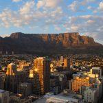 Cape Town_0
